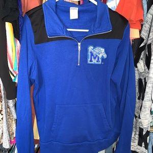 Sweatshirt - Memphis